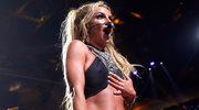 Britney Spears zakochana?!