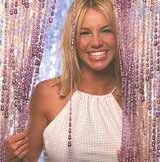 Britney Spears /INTERIA.PL