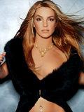 Britney Spears /oficjalna strona wykonawcy