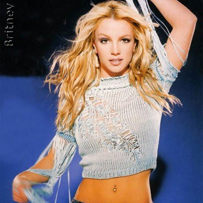 Britney Spears free wallpapers,stars and archive free wallpaper
