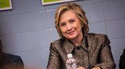 """""""Broad City"""": Hillary Clinton wpadnie z wizytą"""