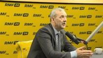 Broniarz w RMF: Myliliśmy się - gimnazja się sprawdziły, są wartością naszego systemu
