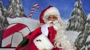 Bronić Świętego Mikołaja!