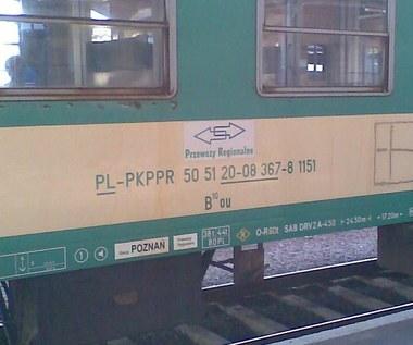 Brudna prawda o pociągach: Kolejarze proszą o czas