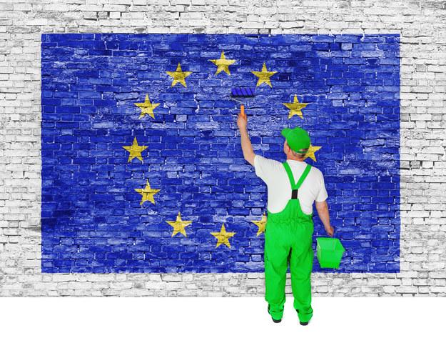 Bruksela chce zmiany przepisów dot. delegowania pracowników /123RF/PICSEL