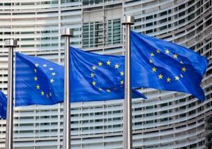 Bruksela: Dyskusja w KE o sytuacji i kontrowersjach w Polsce