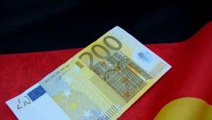 Bruksela odrzuca reformę zasiłku rodzinnego
