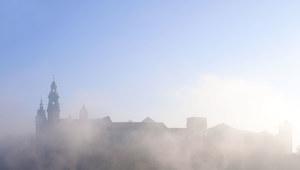 Bruksela pomoże w walce o czyste powietrze