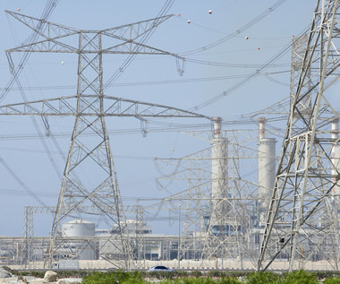Bruksela zatwierdziła wsparcie dla polskich elektrowni