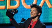 Bruno Mars tworzy musicalowy serial