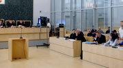 Brutalnie zamordowali małżeństwo. Rusza proces ws. głośnej sprawy zabójstwa sprzed 15 lat