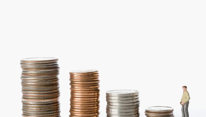Brutto czy netto, czyli dwa światy finansów
