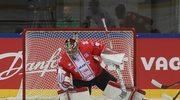Brynaes Gaevle - Comarch Cracovia 8-0 w hokejowej Lidze Mistrzów