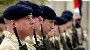 Brytyjczycy oskarżeni o o egzekucję irackich jeńców