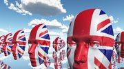 Brytyjczycy stawiają szlaban przybyszom ze wschodu Europy