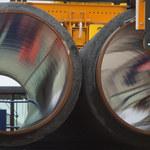 Brytyjscy politycy przeciwko Nord Stream 2. Napisali list w tej sprawie