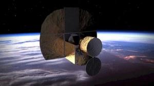 Brytyjska firma zaprojektuje satelitę CHEOPS