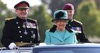 Brytyjska królowa szuka asystentki. Pensja? Ponad 20 tys. funtów rocznie