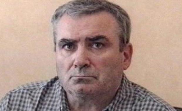 Brytyjski agent w IRA aresztowany za kilkadziesiąt zabójstw. MI5 o nich wiedziała