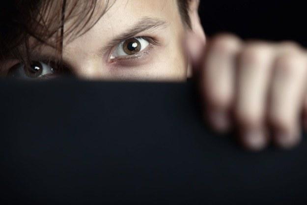Brytyjski rząd będzie szpiegował swoich obywateli /©123RF/PICSEL
