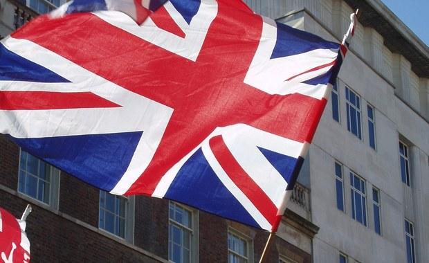 Brytyjski rząd opublikował projekt ustawy, która uruchomi proces wycofywania praw UE