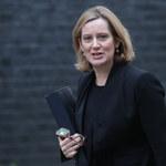 Brytyjski rząd pokazał narzędzie do blokowania treści ekstremistycznych