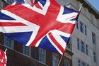 Brytyjskie firmy chcą walczyć o pracowników z UE