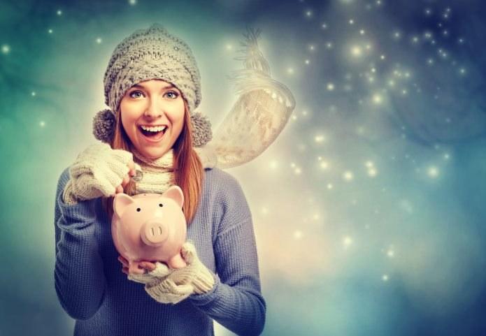 Buduj swój kapitał małymi krokami, zaczynając od szukania małych oszczędności /©123RF/PICSEL