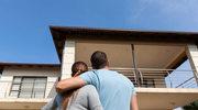 Buduj wartość domu w chwili jego budowy