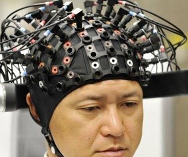 Budują działający sztuczny mózg w superkomputerze