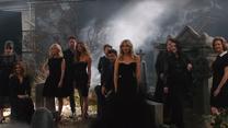 """""""Buffy: Postarch wampirów"""": 20. rocznica serialu"""