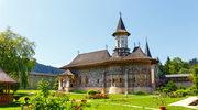 Bukowina: Kawałek Polski na rumuńskiej ziemi