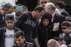 Bułgaria: Dziesiątki żołnierzy skierowano do ochrony granicy z Grecją