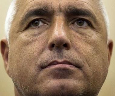 "Bułgaria po obaleniu ""premiera-karka"""