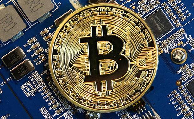 Bułgaria tonie w bitcoinach. Służby przejęły środki warte 3 miliardy dolarów