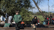Bułgaria: W ciągu doby zatrzymano 320 nielegalnych imigrantów