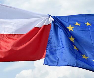 Bułgarska prezydencja: W lutym pierwsza dyskusja nt. Polski w ramach art. 7