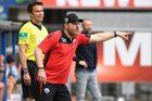 Bundesliga. Baumgart trenerem FC Koeln od przyszłego sezonu