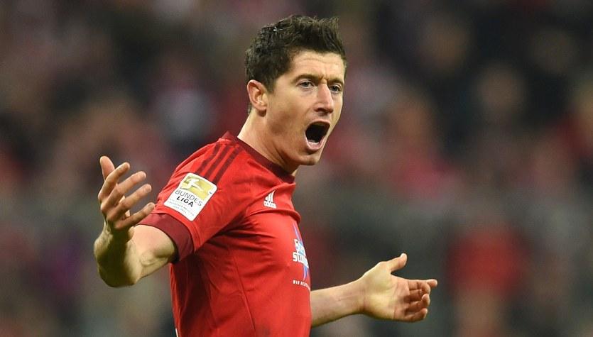 Bundesliga. Bayern Monachium będzie jeszcze lepszy?
