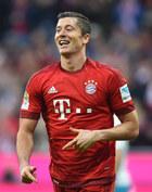 Bundesliga. Czy Bayern zdobędzie piąty tytuł z rzędu?