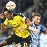 Bundesliga. Przerwana passa zwycięstw Borussii Dortmund