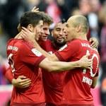 Bundesliga zarobi 250 mln euro dzięki Chińczykom