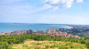 Burgas - zaplanuj tam wakacje