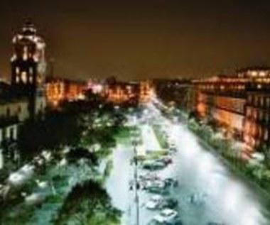 Burmistrz Juárez potępia grę Ubisoftu