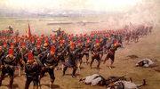 Burza w bałkańskim kotle 1912-1913. Preludium Wielkiej Wojny