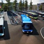 Bus Simulator 18 pełny nowości i usprawnień