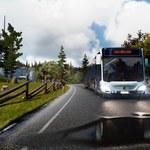 Bus Simulator 18: Zwiastun trybu wieloosobowego pokazuje zupełnie nową rozgrywkę
