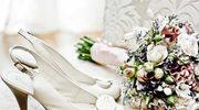 Buty do ślubu - klasyka kontra niebanalność