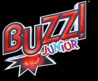 Buzz: Zabawa w dżungli