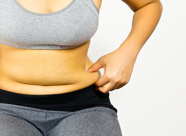 Być może dieta nie skutkuje z jakiegoś prostego powodu /©123RF/PICSEL